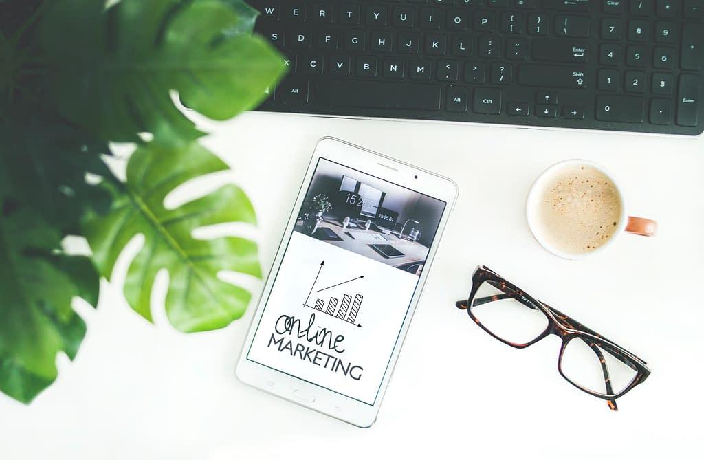 B2B Marketing Strategies for Technology Companies