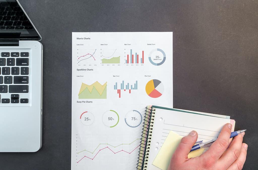 B2B Marketing Trends 2021