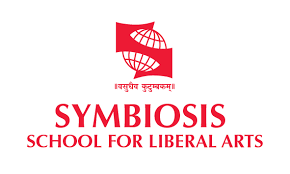 Guest Lecture at Symbiosis School of Liberal Arts