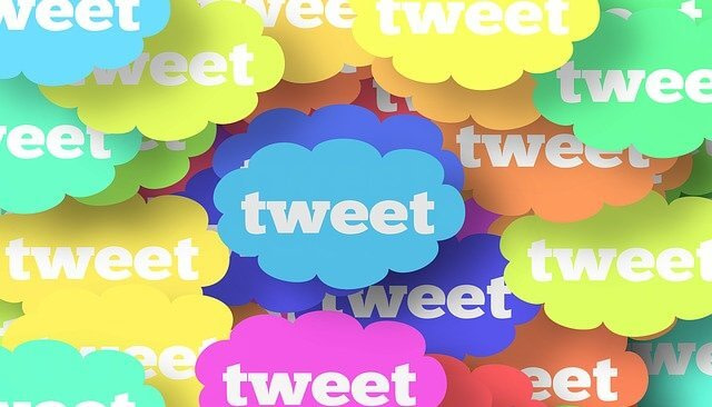 40 Ideas To Make your Business Twitter Handle Active