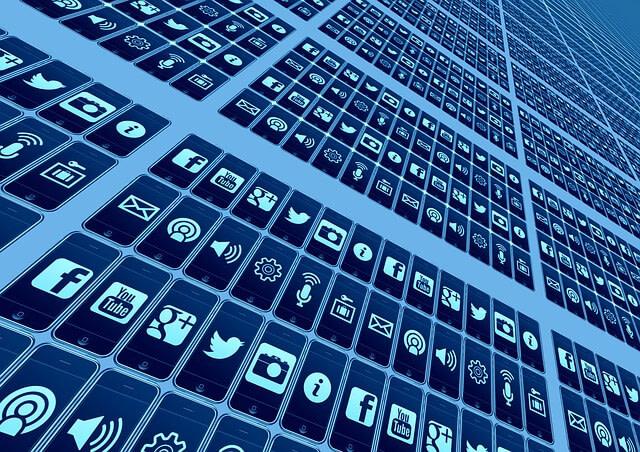 B2B Social Media and Content Marketing