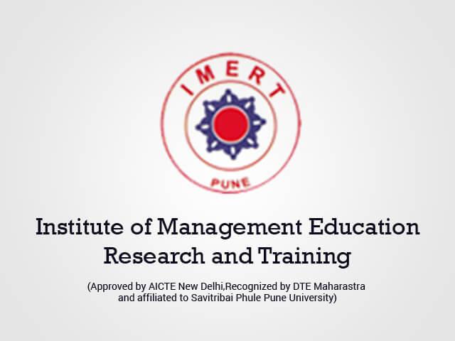 TiEPune MyStory Session with Radha Giri at Marathwada Mitra Mandal Institute of Management