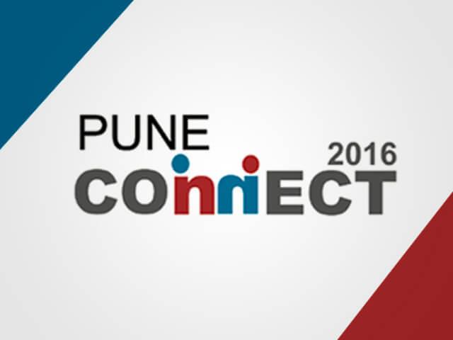 PuneConnect 2016
