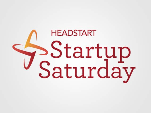 Startup Saturday Pune – Women Entrepreneurship
