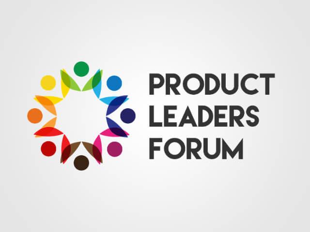 Product Leadership Forum - 2015