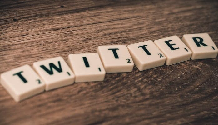 12 Things to Share on Twitter While Building your Personal Brand