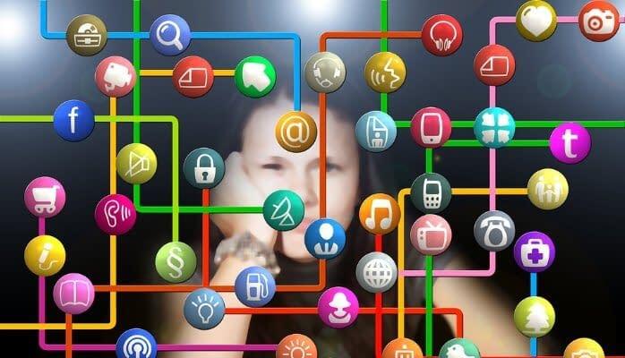 B2B Social Media Marketing 101