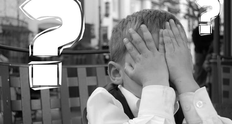 7 Reasons Why B2B Companies Fail at Social Media and Content Marketing