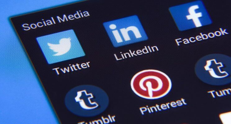 B2B Social Media - Answers to 10 Most Fundamental Questions